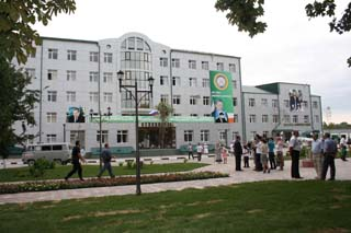 Детская поликлиника 7 смоленск расписание педиатров