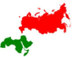 У России и стран арабского мира большой потенциал в развитии экономических связей