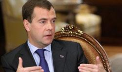В РФ появились новые правила получения водительских прав