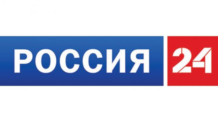 На «Россия-24» состоится премьера серии документальных фильмов «Антология антитеррора»