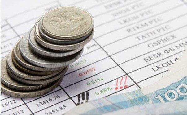 Пособия и социальные выплаты в 2015 году