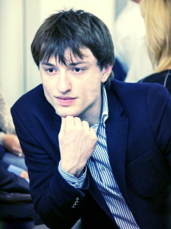 Московские студенты о культуре Чечни