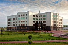 В Чеченской Республике установлен прожиточный минимум за III квартал 2014 года