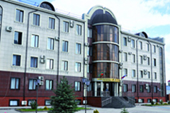 В Чечне зафиксировано снижение младенческой смертности на 33 %