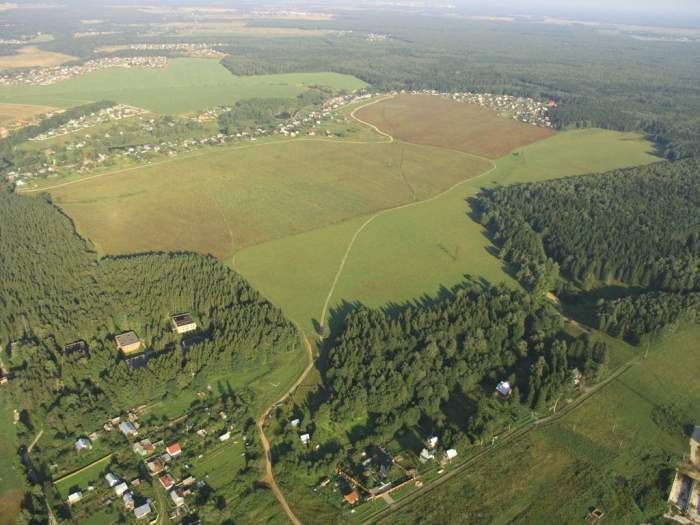В МИЗО обсудили вопросы приватизации земель Чеченской Республики