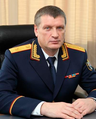 Уволен глава администрации тихонович / Бесплатный каталог цифровых иллюстраций