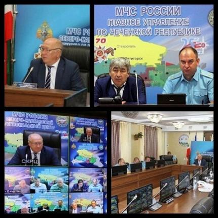 PDF Обзор: Новое в российском законодательстве