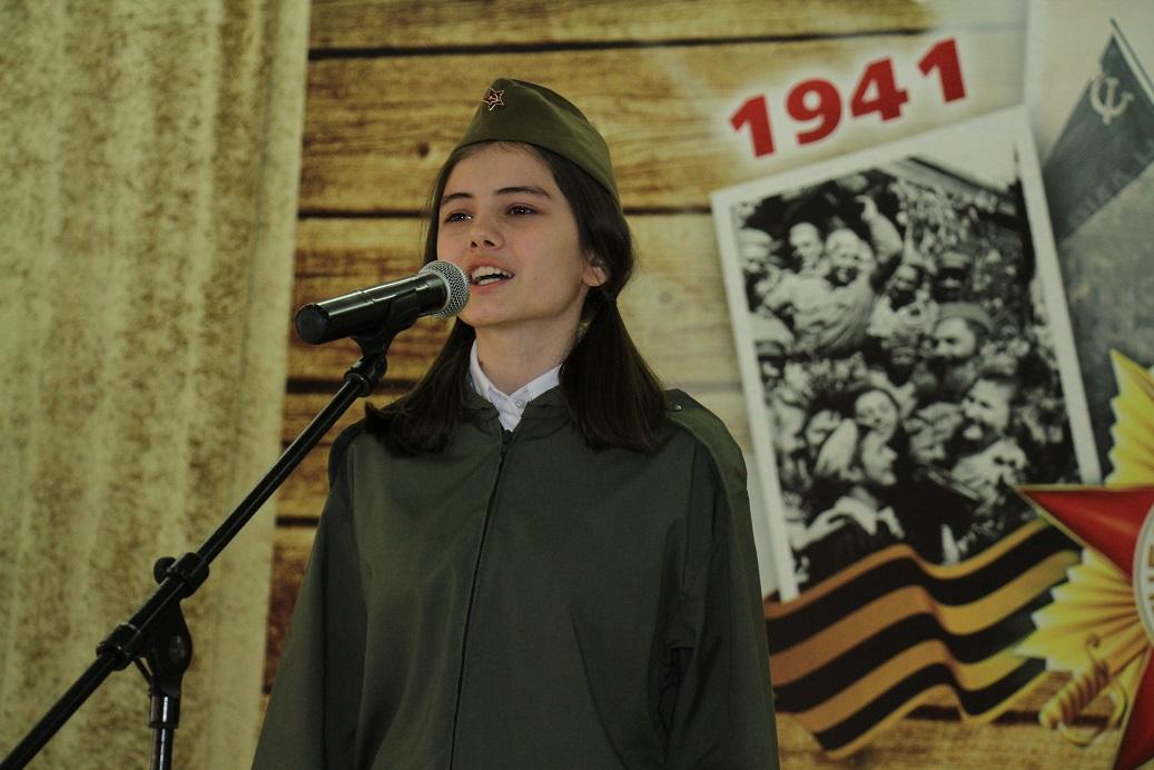 Чеченские песни 2016 слушать онлайн - f
