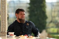 Рамзан Кадыров заявил, что Телеграмм не заблокируют