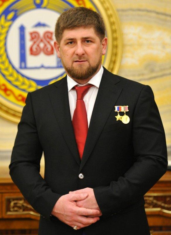 https://grozny-inform.ru/LoadedImages/2017/11/10/Ramzan_Kadyrov_-5-_w1200_h800.jpg