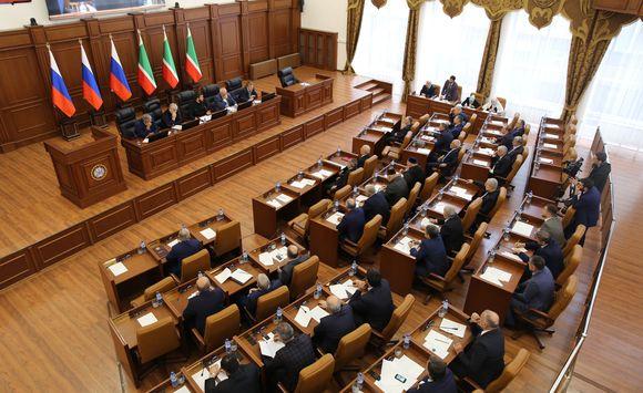 предоставление кредитов из федерального бюджета центральный офис сбербанка в москве адрес вавилова 19 метро