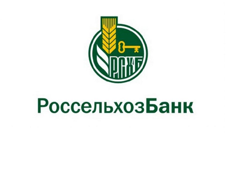 реальные займы от частных лиц без предоплаты в москве